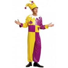Kostým Joker I