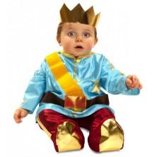 Dětský kostým Princ III