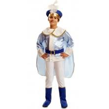 Dětský kostým Princ II