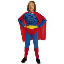 Dětský kostým Superhrdina