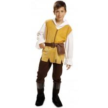 Dětský kostým Číšník