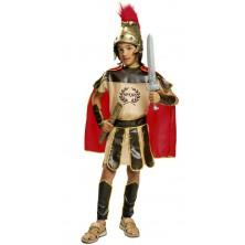 Dětský kostým Římský válečník I