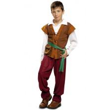 Dětský kostým Rolník