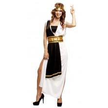 Kostým Agrippina