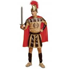 Kostým Římský válečník I
