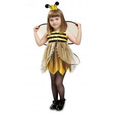 Dětský kostýmvčela