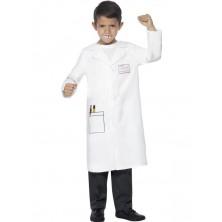 Dětský kostým Zubař