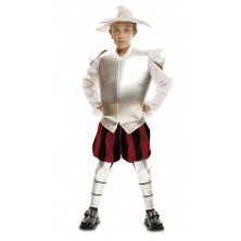 Dětský kostým Quichote