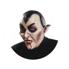 Maska Upír I