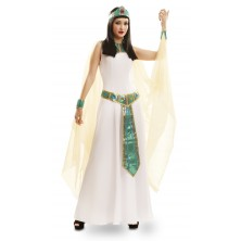 Kostým Cleopatra