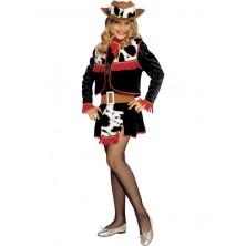 Dětský kostým Kovbojka I
