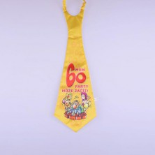 Kravata Mám 60