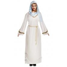 Kostým Panna Marie