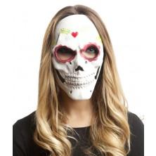 Maska obličejová Katrina