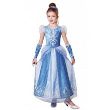 dětský kostým Frozen - Ledové království