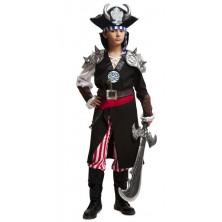 Pánský kostým Jack Devil