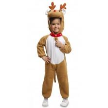Dětský kostým Sob
