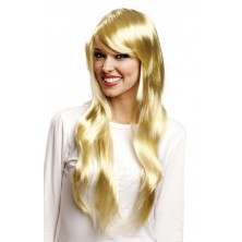 Paruka Fashion blond