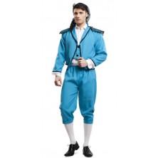 Pánský kostým Goyesco