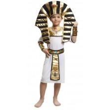 Dětský kostým Egypťan