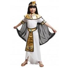 kostým Egypťanka pro děti