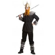 Pánský kostým Viking I