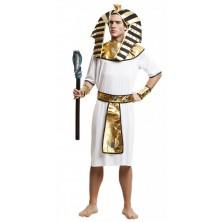 Pánský kostým Egypťan