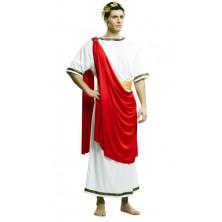 Pánský kostým Caesar