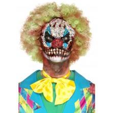 Maska Klaun I