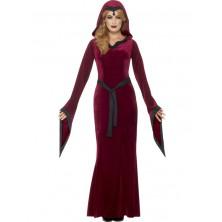 Dámský kostým Vampírka I