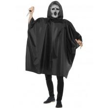 Kostým Scream pro dospělé