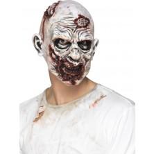 Maska Zombie 1