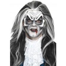 Maska Vampír