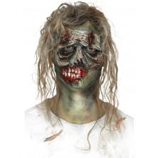 Maska Zombie III