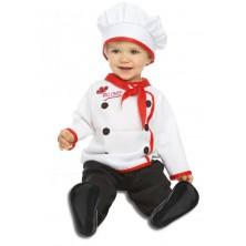 Dětský kostým Kuchař I