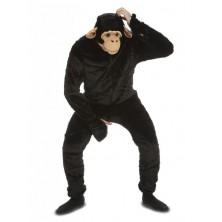 Kostým Šimpanz pro dospělé