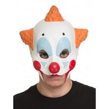 Maska Klaun 1