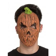Maska obličejová Dýně