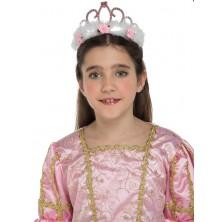 Korunka pro princezny II