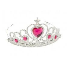 Korunka pro princezny I