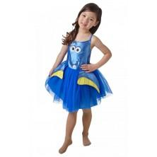 Dětský kostým Dory
