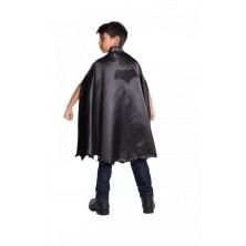 Dětský plášť Batman