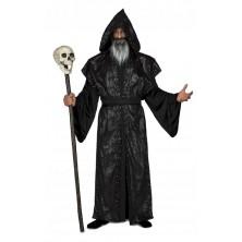 Pánský kostým Druid