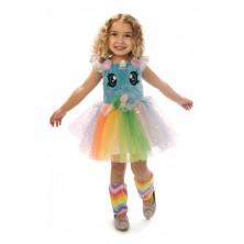 Dětský kostým Jednorožec I