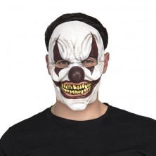 Maska Klaun 2