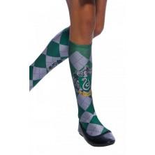 Dětské ponožky Slytherin