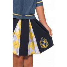 Dětská sukně Hufflepuff