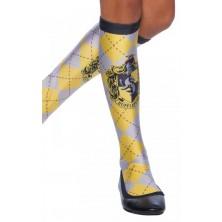 Dětské ponožky Hufflepuff