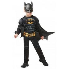 Dětský kostým Batman III
