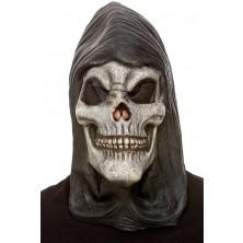 Maska Lebka 3